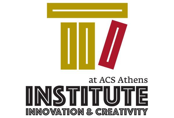 Institute (IIC)