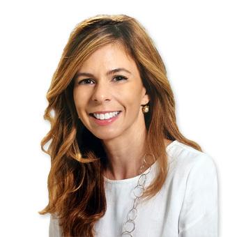 Sophia Moros, Principal