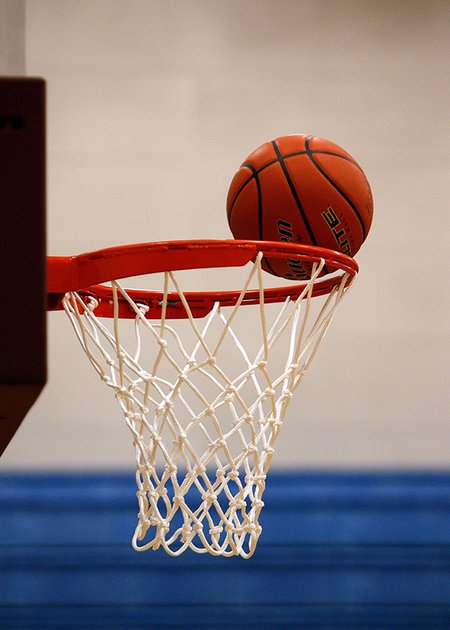 Boys Varsity Holiday Basketball Tournament