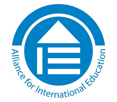ACS Athens | Modeling education for the 21st Century