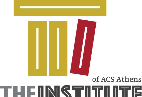The Institute of ACS Athens