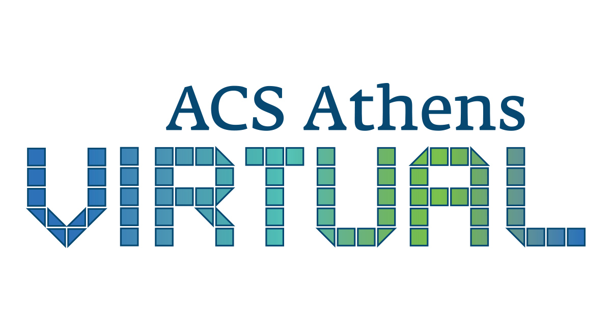 ACS Athens Virtual
