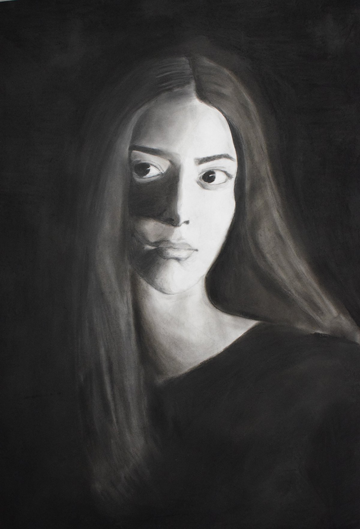 Janine Ginena