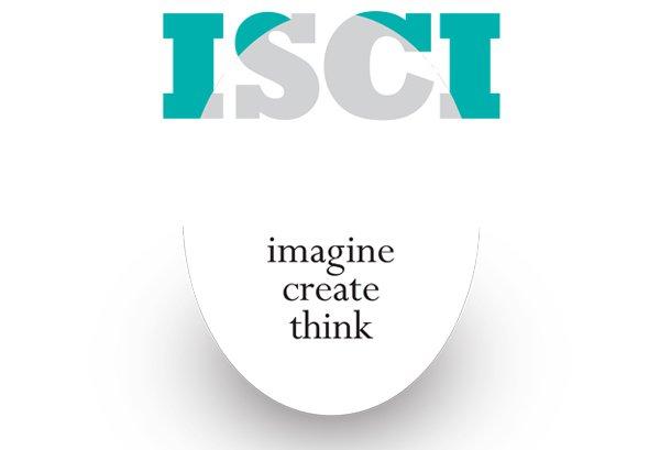 Incubator of Students' Creative ideas (ISCI)