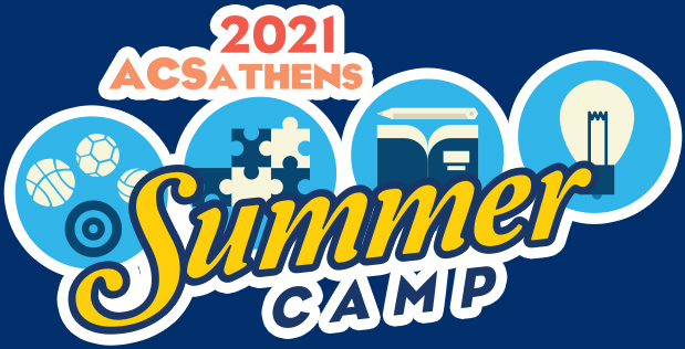 Summer Youth Camp 2021