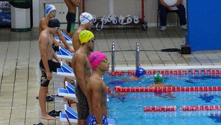 Photo credit: Swimming.gr